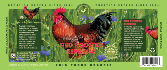 red-rooster-espresso-label