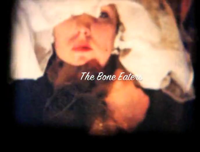 the-bone-eaters